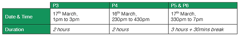Date and Time.PNG