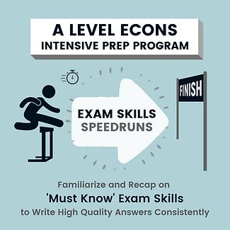 Exam Skills Speedruns.png