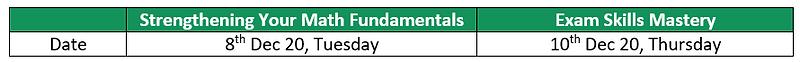 Sec 4 Headstart Schedule.PNG