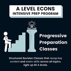 Progressive Prep Classes.png