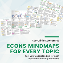 Econs Mindmaps.png