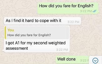Sanjit_A1_English Testimonial.jpeg