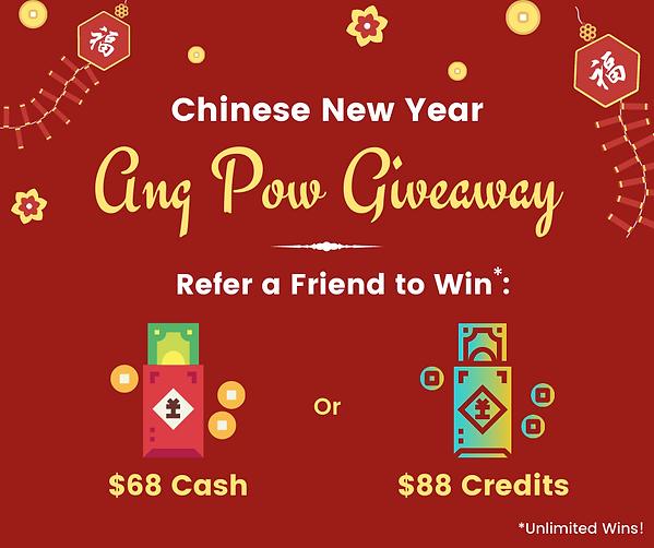Ang Pow Giveaway - feb 2021.png