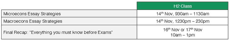 Essay Schedule.PNG