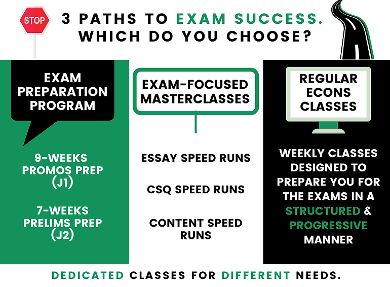Econs Path to success.png