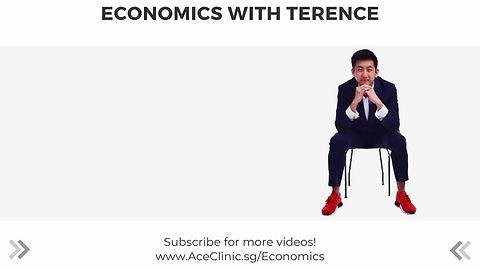 Econs Concept Video: Price Elasticity of Demand