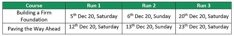 Sec 1 Headstart Schedule.PNG