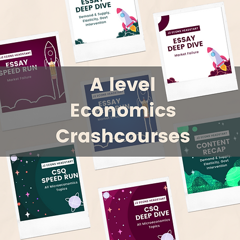 A level econs CC website cover.png
