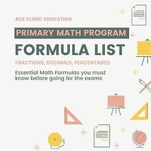 Formula List Cover.png