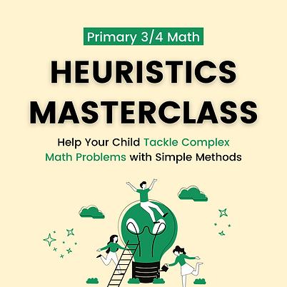 Pri Math June Heuristics (1).png