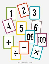 Math number cards.jpg