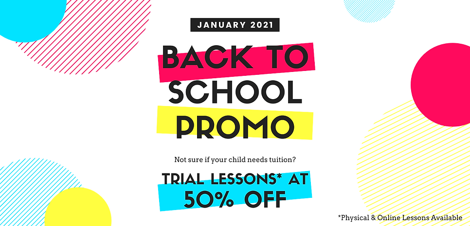 Jan 2021 Back to Sch Promo.png