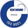 logo ISO 9001.jpg