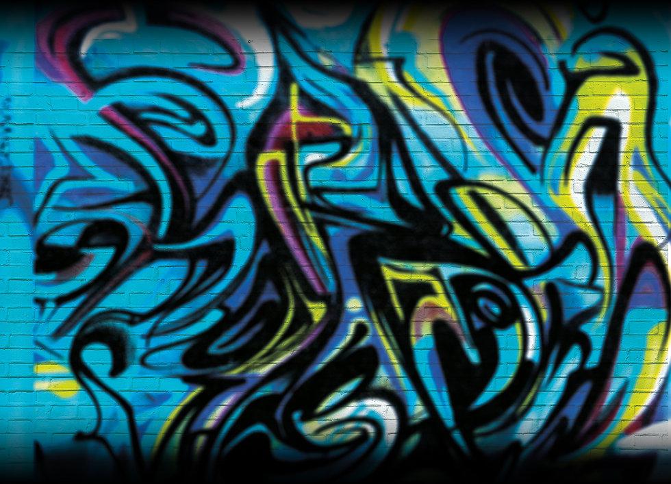 sfondo-urban-2.jpg