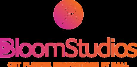 BloomStudios_Logo_withTag_forPPTuse_v3_F