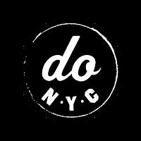 doNYC.webp