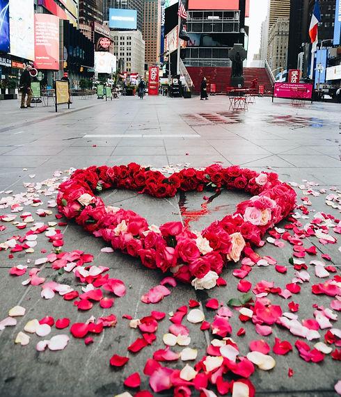 floralheartsTS-51_edited.jpg