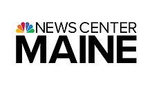 News Center Maine LOGO.jpg