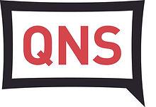 QNS-Logo-e1490979939912-1024x702.jpg
