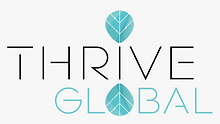 thrive global .png
