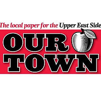 Ourtown newspaper.jpeg