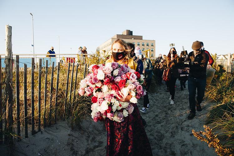 floralrockaway-79.jpg