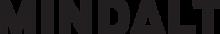 Mindalt_Logo_Black.png
