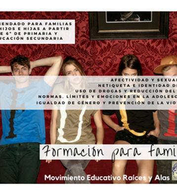 portada escuela de familia18.jpg