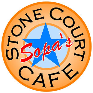 Sopa's Stone Court.jpg
