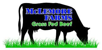McLemoreFarms_Logo_Hi-Res.jpg