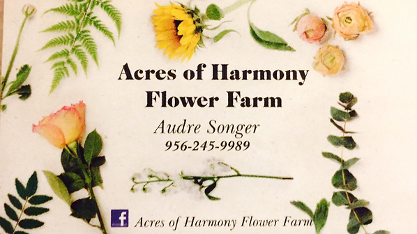 Acres of Harmony_logo.PNG
