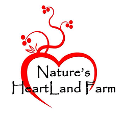 Nature's Heart Land Farm.png