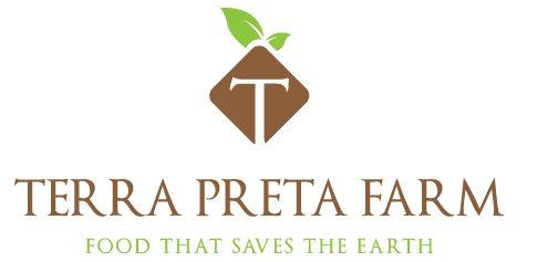 Terra Preta Farm.jpg