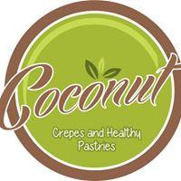 Coconut_logo.jpg