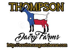 Thompson Dairy Farms.jpg