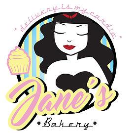 Janes Bakery.jpg