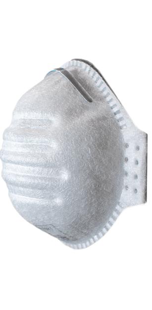Respirador-N95-1020.png
