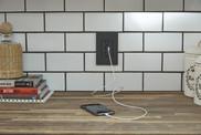 AWP1G3GR4_ARTRUSB153G4-Kitchen-Cord.jpg
