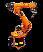 kisspng-servomechanism-robotic-arm-weldi