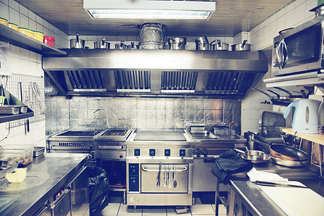 Typical kitchen of a restaurant shot in operation.jpeg