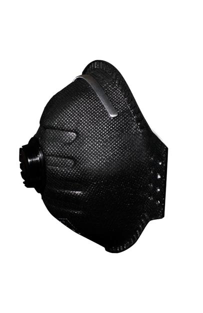 Respirador-N95-con-valvula-de-exhalacion