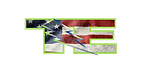 TE Flag 2.png
