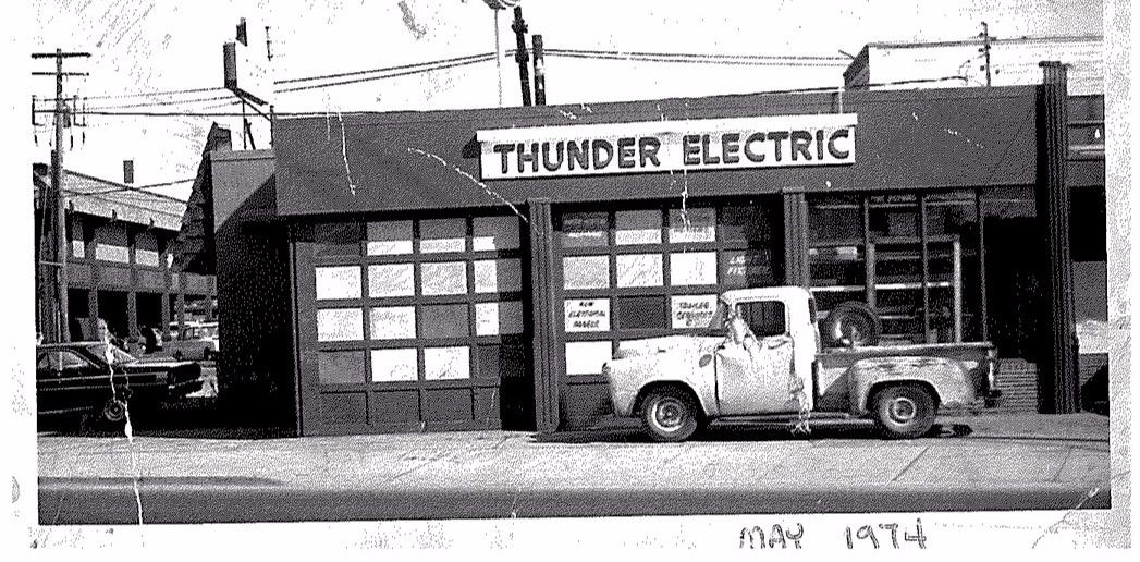 ThunderShop_edited_edited.jpg