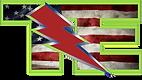 TE Flag 3.png