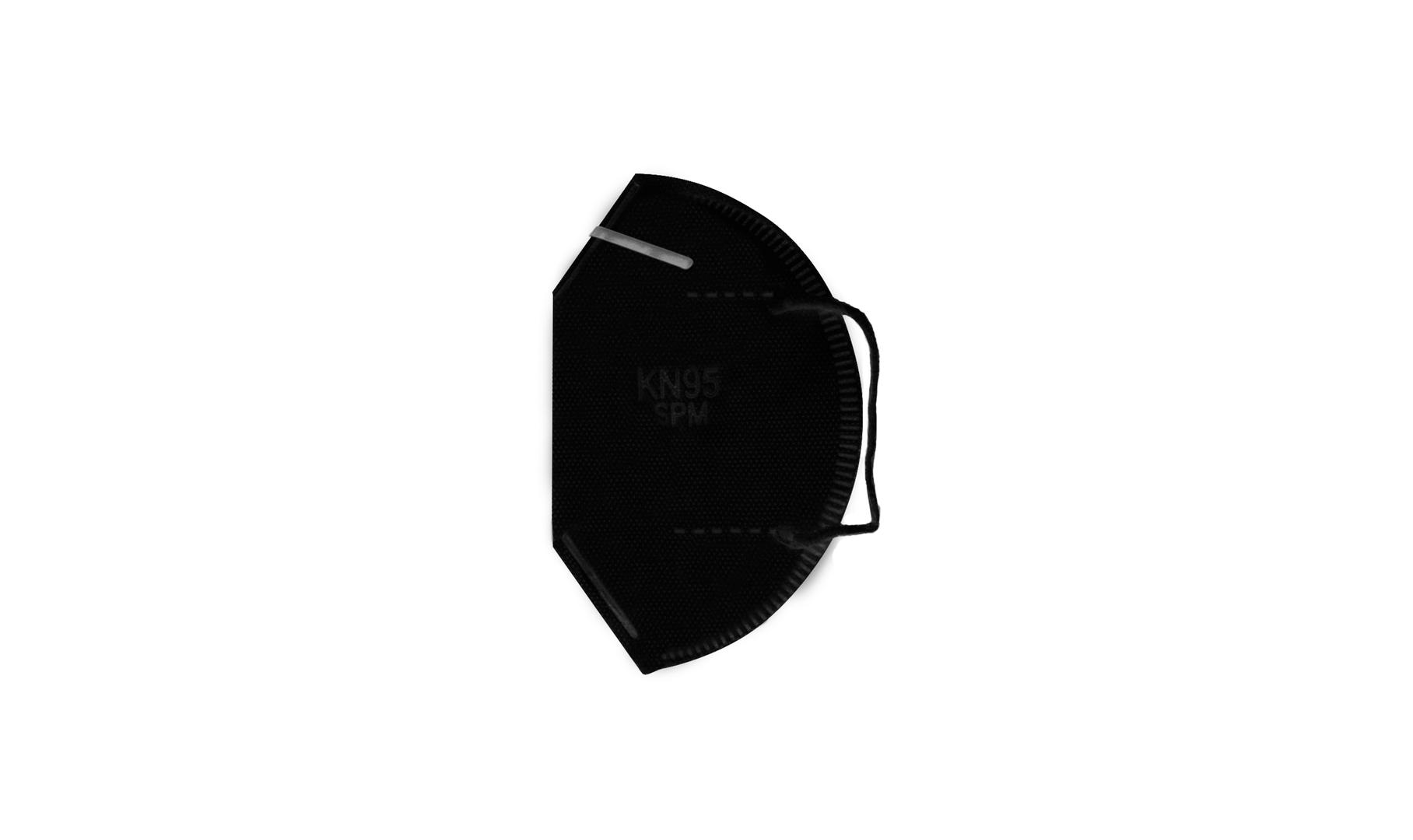 Respirador-KN95.png