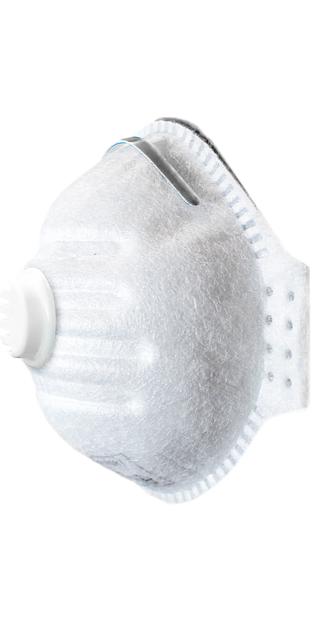 Respirador-N95-1020-con-valvula.png