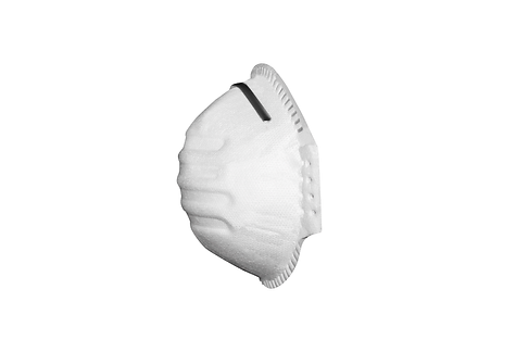 Respirador-N95-blanca.png