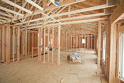 photo of a new home under construction.jpg