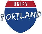 Unify Portland