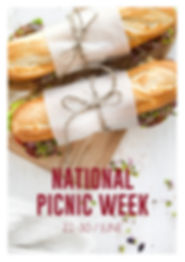 Q2_National Days_National Picnic Week.jp